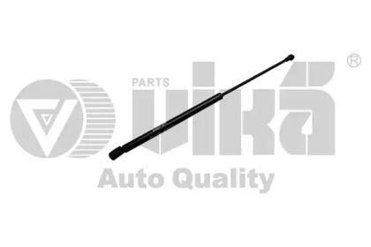 Амортизатор багажника VIKA 81779101.