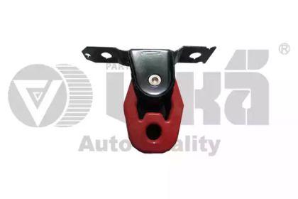 Кріплення глушника VIKA 82530121501 малюнок 0