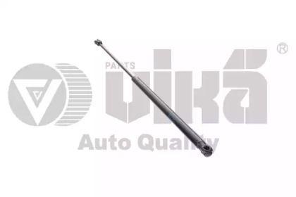 Амортизатор капота VIKA 88230980601.