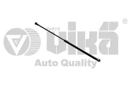 Амортизатор багажника VIKA 88270157501 малюнок 0