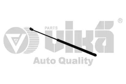 Амортизатор багажника VIKA 88270158001.