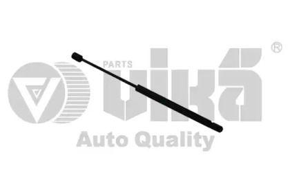 Амортизатор багажника VIKA 88270158101.