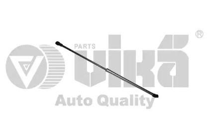 Амортизатор багажника VIKA 88270444701.