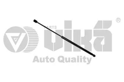 Амортизатор багажника VIKA 88270738801.
