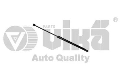 Амортизатор багажника VIKA 88270739001.