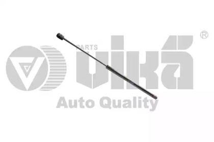 Амортизатор багажника VIKA 88270979801.