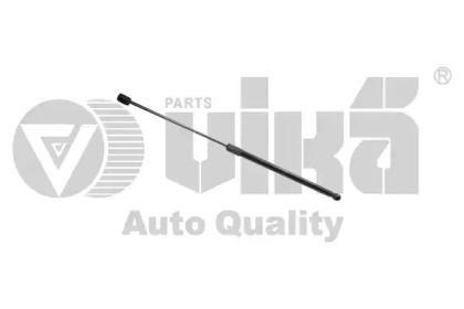 Амортизатор багажника на SKODA OCTAVIA A5 VIKA 88271191401.