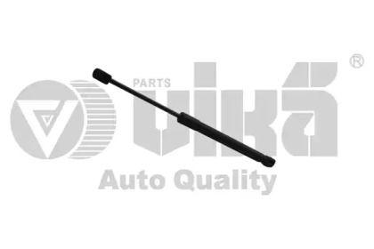 Амортизатор багажника VIKA 88271239701.