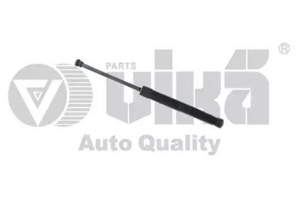 Амортизатор багажника VIKA 88271458501.