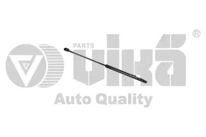 Амортизатор багажника VIKA 88290980401.