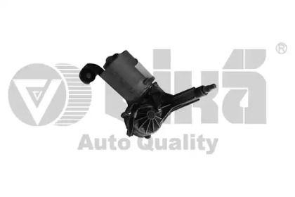 Моторчик двірників VIKA 98580459201.