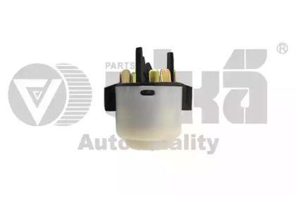 Контактная группа замка зажигания на SEAT LEON VIKA 99050035501.