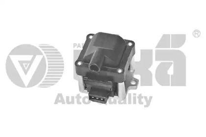 Катушка зажигания на SEAT TOLEDO VIKA 99050039701.