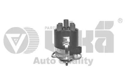 Розподільник запалювання 'VIKA 99050065701'.
