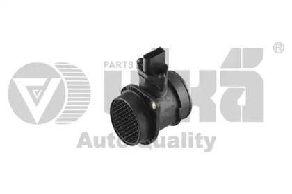 Регулятор потоку повітря VIKA 99061639201.