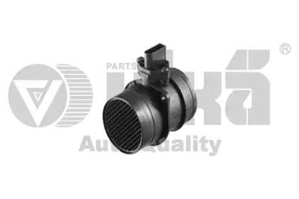Регулятор потоку повітря VIKA 99061639501.