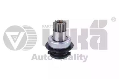Бендикс стартера VIKA 99111348001.