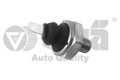 Датчик давления масла на SEAT TOLEDO VIKA 99190072201.