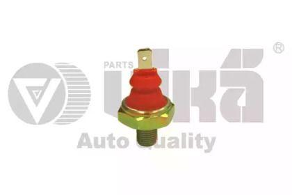 Датчик тиску масла VIKA 99191780501.