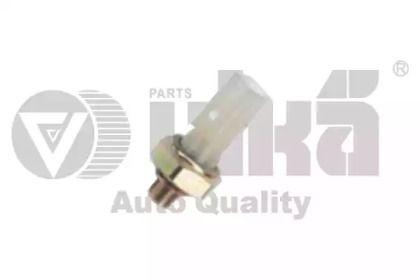 Датчик тиску масла VIKA 99191781701.