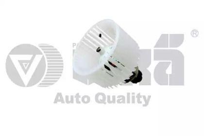 Вентилятор пічки VIKA 99590021401.