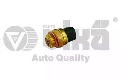 Датчик включення вентилятора VIKA 99590082201.