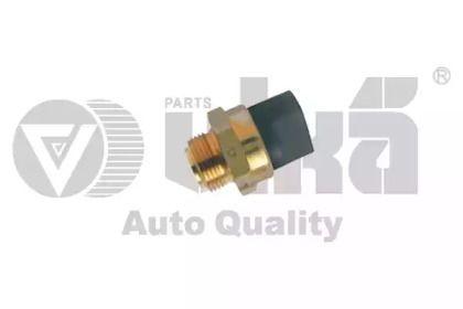 Датчик включения вентилятора VIKA 99590085701.