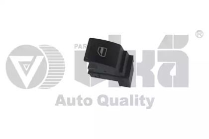Кнопка склопідіймача VIKA 99591048801.
