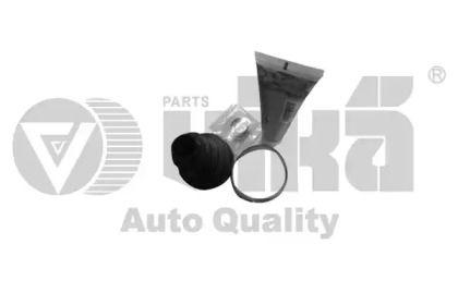 Комплект пыльника ШРУСа на SEAT ALTEA VIKA K50763701.