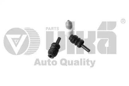Комплект напрямних супорта VIKA K60595601.