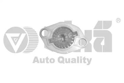 Ремкомплект куліси VIKA K70001201.