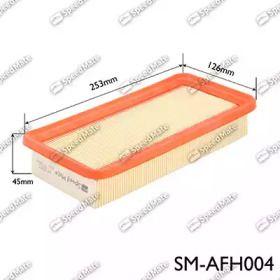 Воздушный фильтр 'SPEEDMATE SM-AFH004'.
