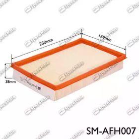 Воздушный фильтр 'SPEEDMATE SM-AFH007'.