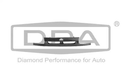 Вентилятор охолодження радіатора 'DPA 81210126902'.