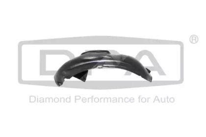 Задняя арка DPA 88050296602.