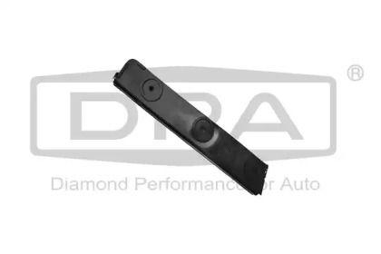 Кріплення переднього бампера DPA 88070638702.