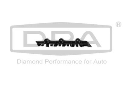 DPA 88070775702