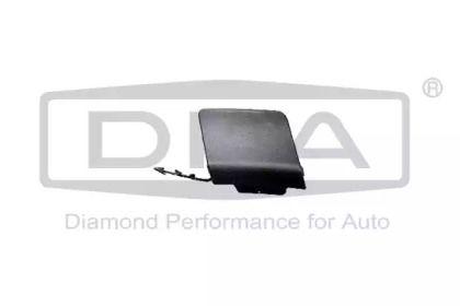 Тримач буфера, причіпне обладнання 'DPA 88070879102'.