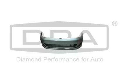 Передній бампер DPA 88071437502.