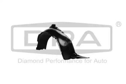 Рем вставка 'DPA 88090161902'.