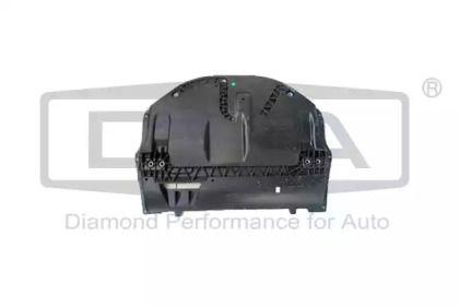 Изоляция моторного отделения на SEAT TOLEDO 'DPA 88251456902'.