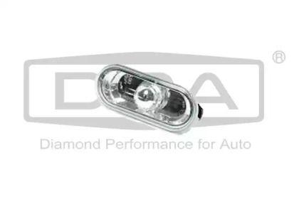 Указатель поворота на SEAT TOLEDO DPA 89490231602.