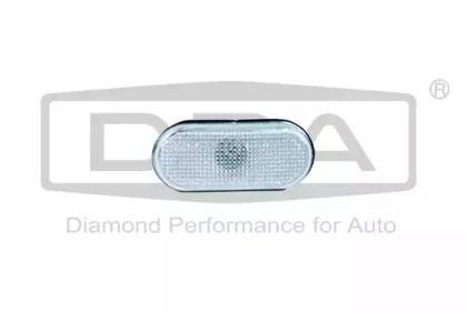 DPA 89490232402