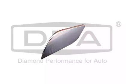 Облицовка фары 'DPA 99550937002'.