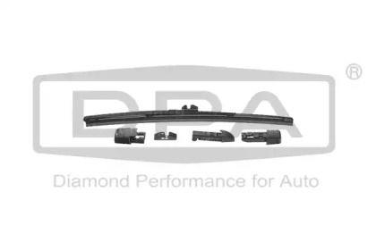 DPA 99551777802