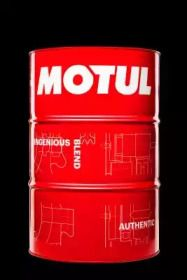 Моторне масло 5W-30 208 л MOTUL 102396.