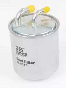 Топливный фильтр ASAKASHI FS0037.