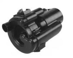 Фильтр топливный грубой очистки 'ASAKASHI FS9302'.
