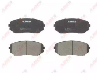 ABE C13061ABE