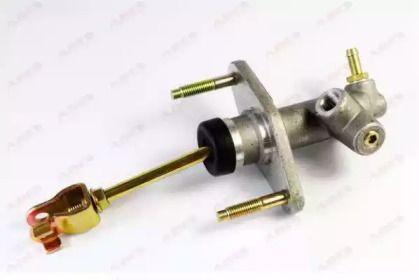 Головний циліндр зчеплення ABE F94000ABE.